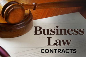 Business Law 4