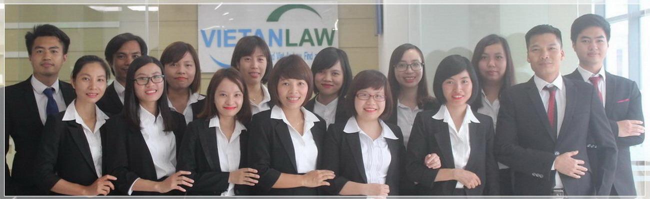 Viet An Law Firm Team in Vietnam 4