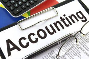 accounting Vietnam