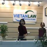 do thi thu ha lawyer