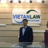 dong van thuc legal consultant